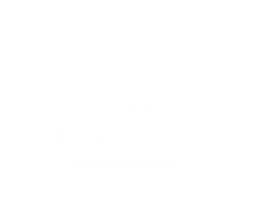 happy-oils-logotype-home